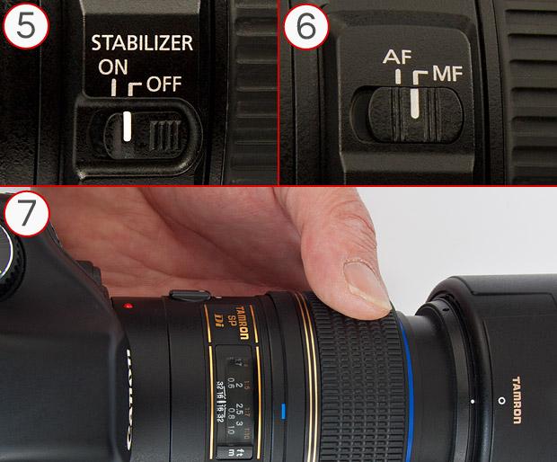 kamera-einstellungen-multifokus-aufnahme-serie-620-5-7